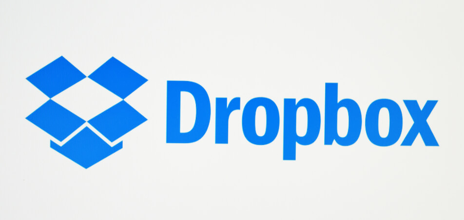 oz-digital-noticia-drop-box