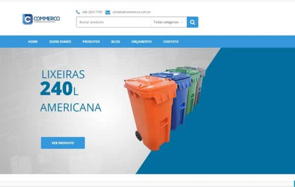 oz-digital-cliente-commerco